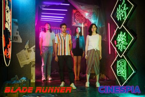 Blade-Runner-0304