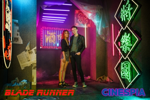 Blade-Runner-0309