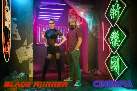 Blade-Runner-0311