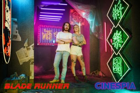 Blade-Runner-0315