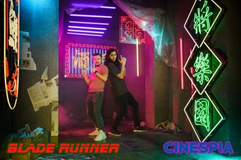 Blade-Runner-0318