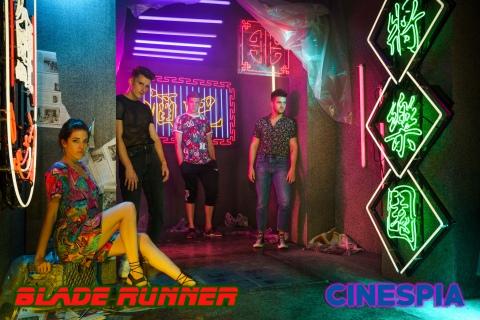 Blade-Runner-0321