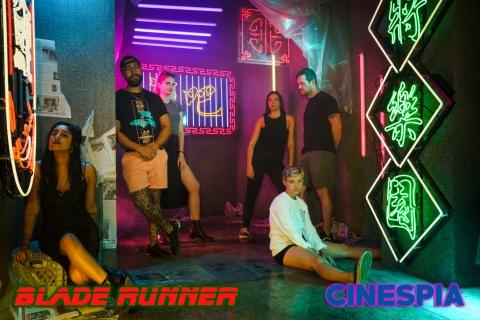 Blade-Runner-0324