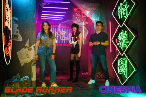 Blade-Runner-0327