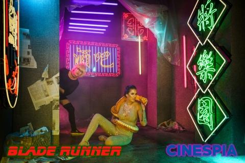 Blade-Runner-0331