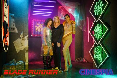 Blade-Runner-0334