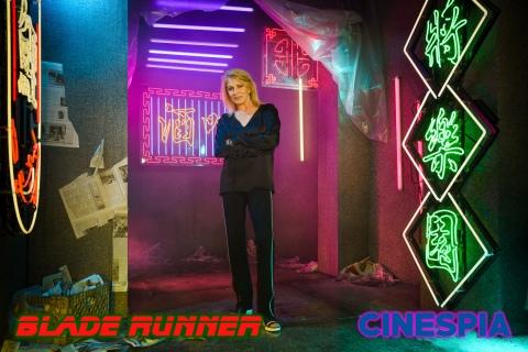 Blade-Runner-0342