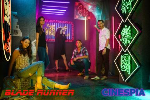 Blade-Runner-0346