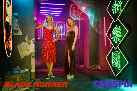 Blade-Runner-0352