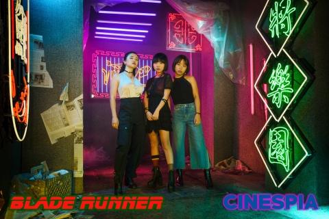 Blade-Runner-0358