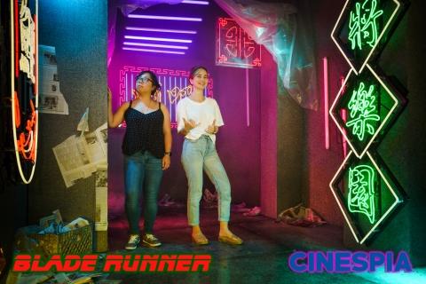 Blade-Runner-0362