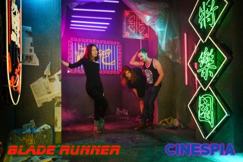 Blade-Runner-0367