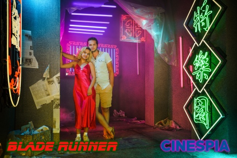 Blade-Runner-0370