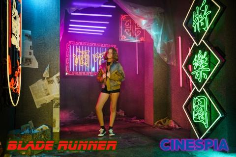 Blade-Runner-0376
