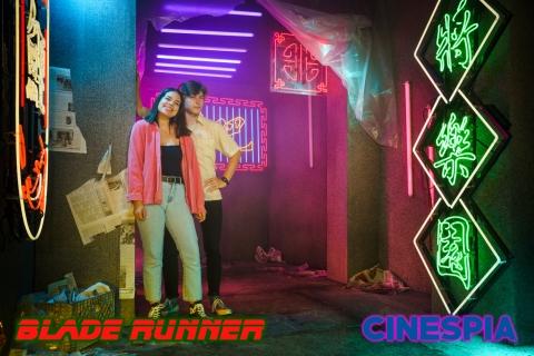 Blade-Runner-0379