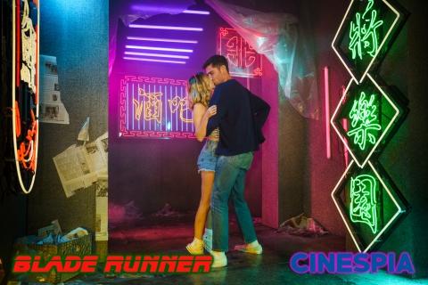 Blade-Runner-0384