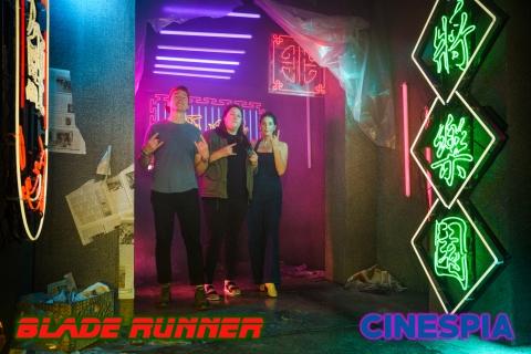 Blade-Runner-0388