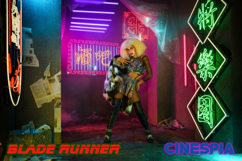 Blade-Runner-0493