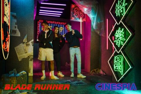 Blade-Runner-0581