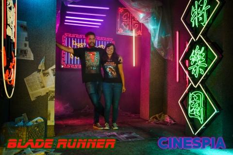 Blade-Runner-0582