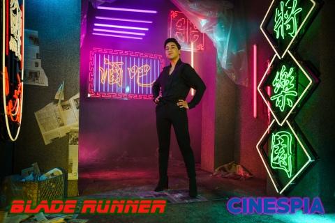 Blade-Runner-0587