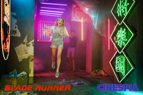 Blade-Runner-0592