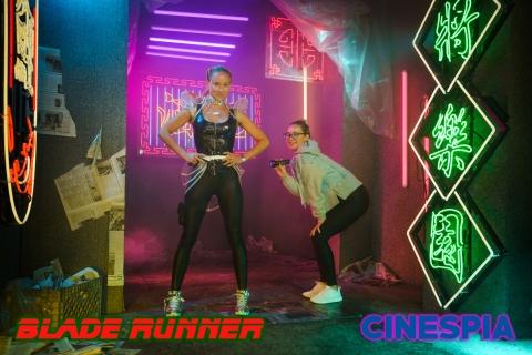 Blade-Runner-0597