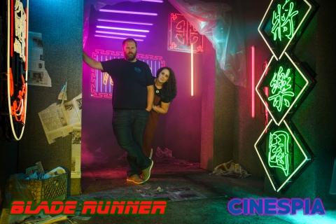 Blade-Runner-0600