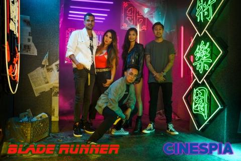 Blade-Runner-0602