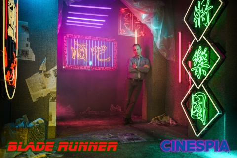 Blade-Runner-0605