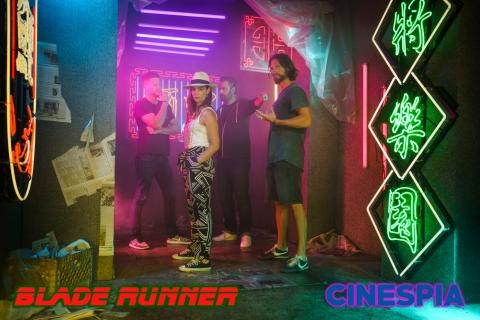 Blade-Runner-0608