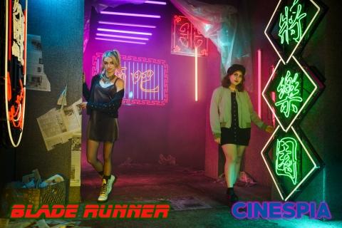 Blade-Runner-0614