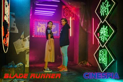 Blade-Runner-0617
