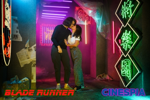Blade-Runner-0622