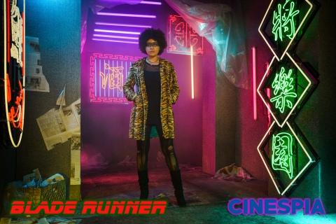 Blade-Runner-0623