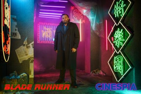 Blade-Runner-0627
