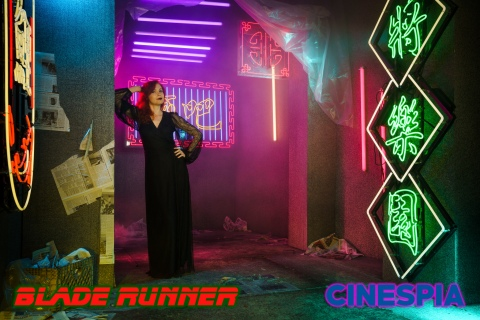 Blade-Runner-0629