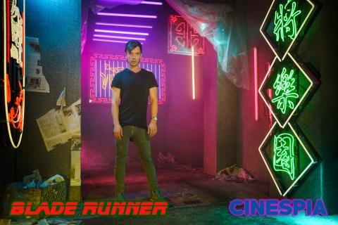 Blade-Runner-0633