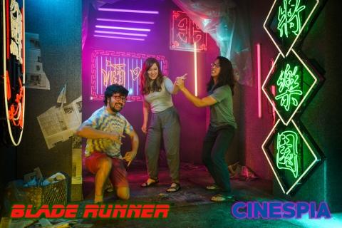 Blade-Runner-0637