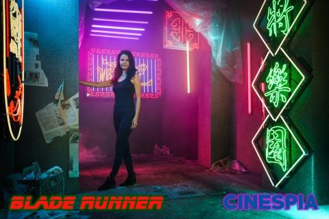 Blade-Runner-0639