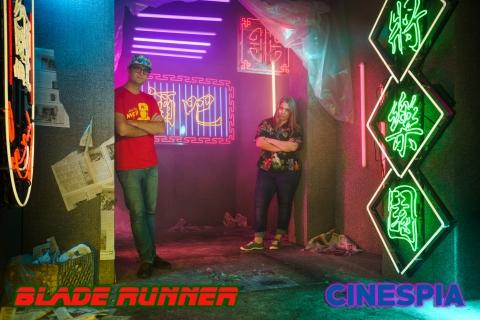 Blade-Runner-0643