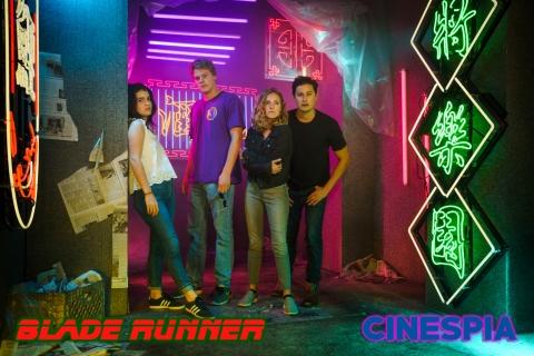 Blade-Runner-0649