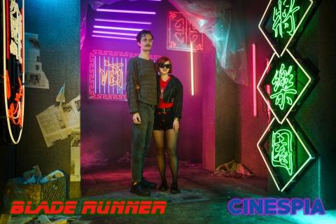 Blade-Runner-0652
