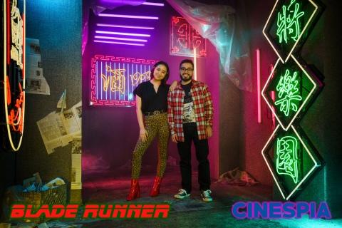 Blade-Runner-0658