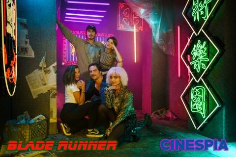 Blade-Runner-0662