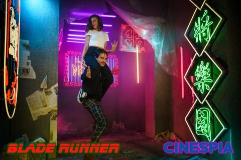 Blade-Runner-0666