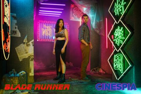 Blade-Runner-0668