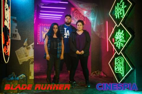 Blade-Runner-0673