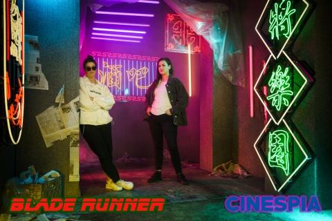 Blade-Runner-0676