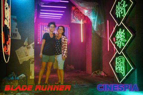 Blade-Runner-0679